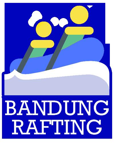 Bandungrafting.com | Paket Rafting Bandung 2019