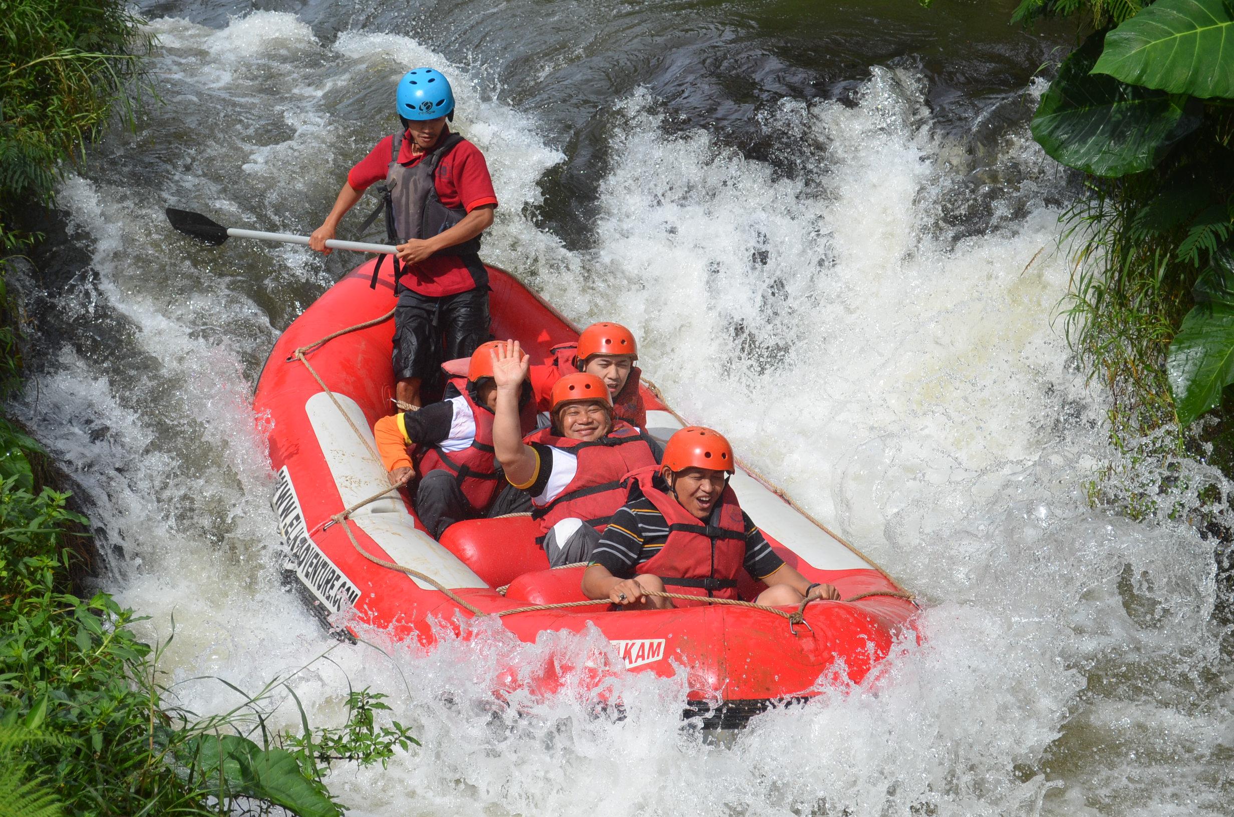 Wahana-Wisata-Rafting-Pangalengan-Bandung-Selatan-21