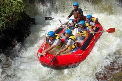 sungai palayangan pangalengan bandung (3)